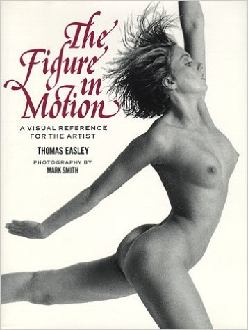 The Figure in Motion