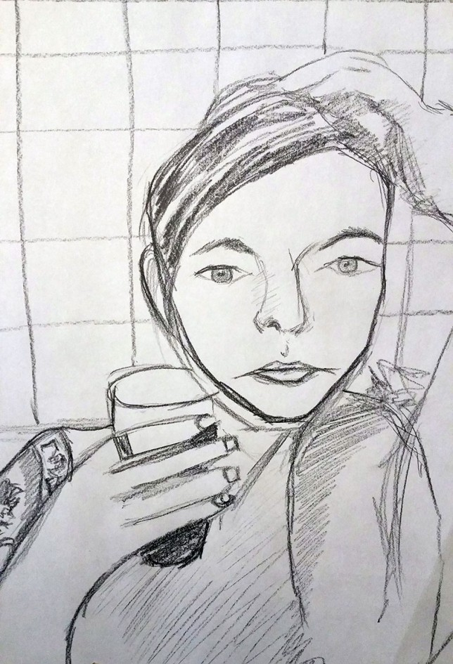 wine-in-the-bath-graphite