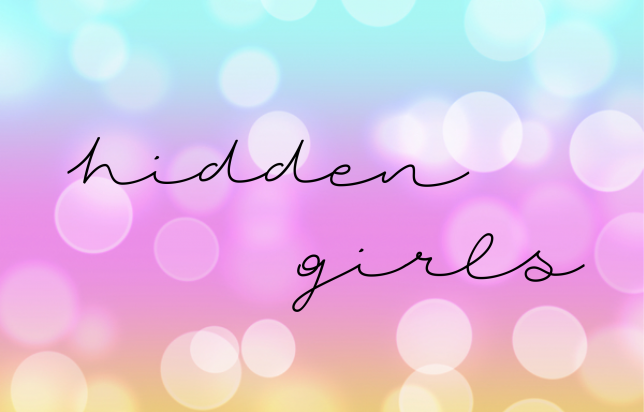 hiddengirls-img-final